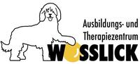 Ausbildungs- und Therapiezentrum WOSSLICK